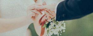 200+ Frasi per il matrimonio belle e famose
