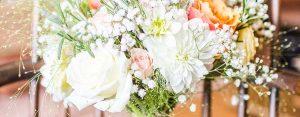 140+ Frasi per il matrimonio brevi: corte e cortissime