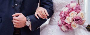 Frasi per il matrimonio celebri