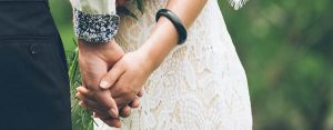 Frasi per l'anniversario di matrimonio