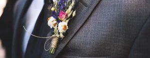 25+ Frasi per l'anniversario di matrimonio per il marito