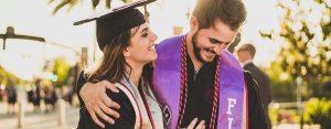 40 Frasi per la laurea: non banali e spiritose