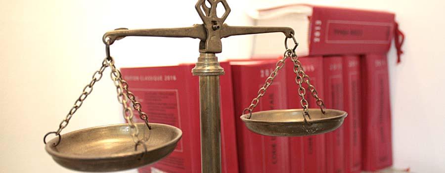 Frasi per la laurea in giurisprudenza