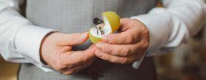 Frasi per una promessa di matrimonio