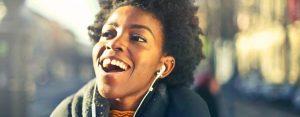 50+ Frasi positive sulla vita: belle e significative