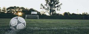 Frasi significative sul calcio