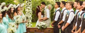 Frasi simpatiche per il matrimonio