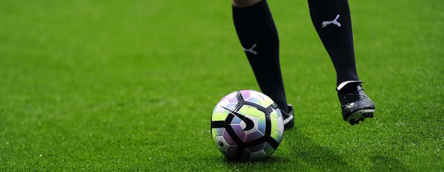Frasi sul calcio belle