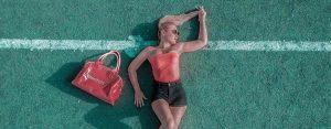 30+ Frasi sul calcio femminile: belle e simpatiche