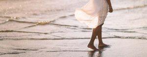 30 Frasi sull'amore non corrisposto: sul rifiuto e l'esclusione
