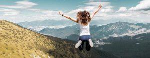 90+ Frasi sull'ottimismo: le più belle e positive