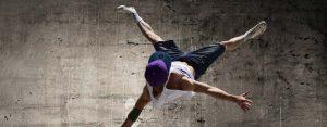 Frasi sulla danza hip hop: originali e uniche
