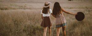 80 Frasi tenere: belle, dolci e toccanti