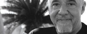 Paulo Coelho: le frasi sulla vita: profonde per riflettere