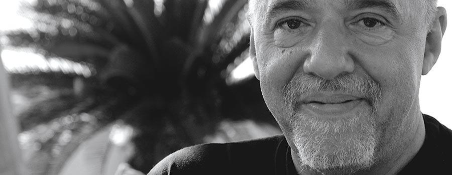 Paulo Coelho frasi sulla vita
