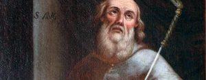Sant'Agostino: frasi sulle donne molto intense